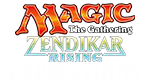 Zendikar Rising Expeditions