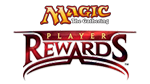 Magic Player Reward