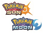 Pokemon: Sun & Moon (Base Set)