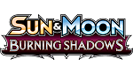 Pokemon: S&M - Burning Shadows