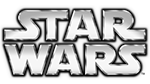 Star Wars RPG System