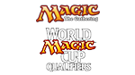 World Magic Cup Qualifiers