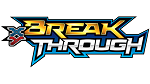 Pokemon: Break Through